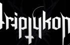 Triptykon – new album, single and tour with At The Gates