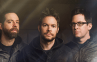 100-Word Review: Chevelle – La Gárgola