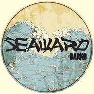 Darko - Seaward
