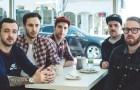 Me Vs Hero – new song/album info
