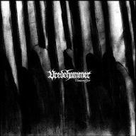 vredehammer-vinteroffer
