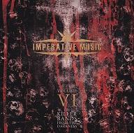 Imperative Music VI