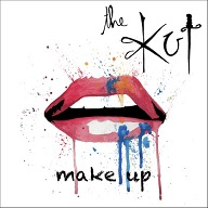 The Kut - Make Up