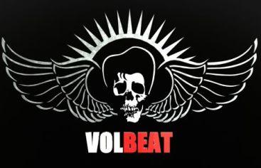 Album Review: Volbeat – Rewind, Replay, Rebound – The