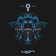 COX - Come Here Alive
