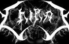 """Italian progressive black metal band Chiral release debut EP """"Abisso"""""""