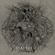Deathwhite - Ethereal