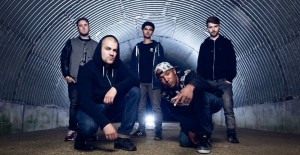 Hacktivist band