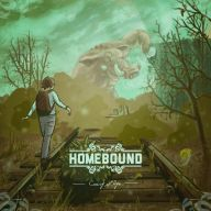 Homebound - Coming of Age