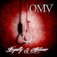 One More Victim - Loyalty & Honour
