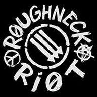 Roughneck Riot logo