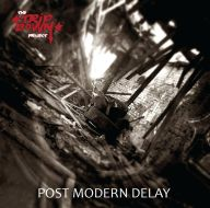 The Tripdown Project - Post Modern Delay