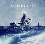Yorblind - Blind but Alive