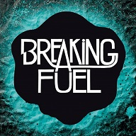 Breaking Fuel 192
