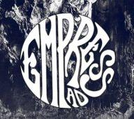 Empress AD logo