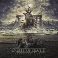 Enemy of Reality - Rejected Gods