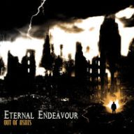 Eternal Endeavour - Out Of Ashes