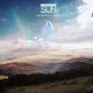 In Search of Sun - The World is Yours