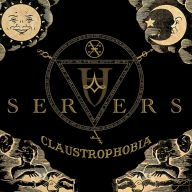 Servers - Claustrophobia
