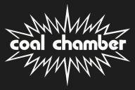 coal chamber logo