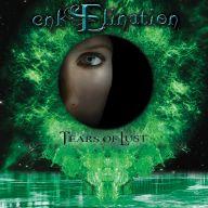 enkElenation - Tears of Lust