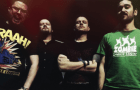 Aghast! Reveal Debut Album Details