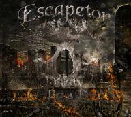 Escapetor - Fear