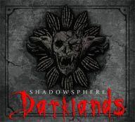 Shadowsphere - Darklands