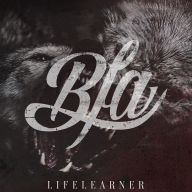 Born From Ashes - Lifelearner