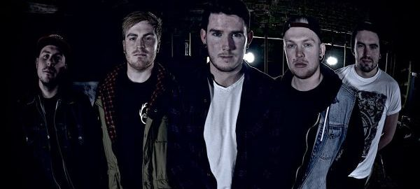 Band of the Day: Born From Ashes