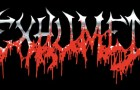 """Exhumed's """"Gore Metal – A Necrospective 1998 – 2015""""  to be released this February"""
