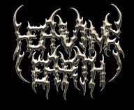 Heaving Earth logo 192