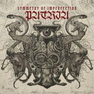 Patria - Symmetry of Imperfection