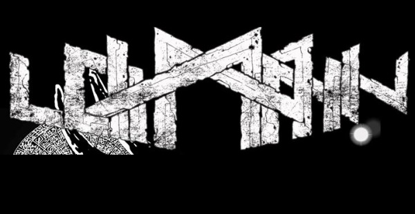 Band of the Day: Loimann