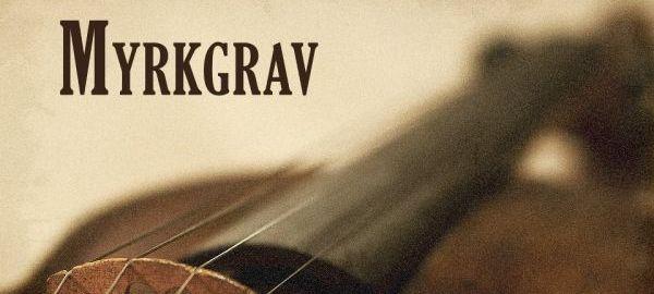 Band of the Day: Myrkgrav