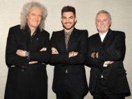 Queen Lambert band