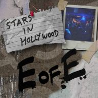EofE - Stars in Hollywood