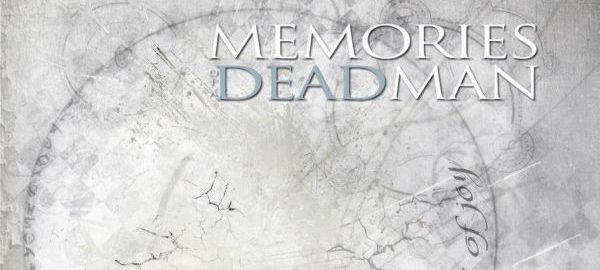 Band of the Day – Memories of a Dead Man