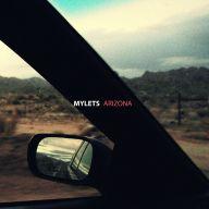 Mylets - Arizona