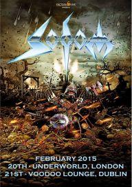 Sodom Gig Flyer 2015 192