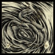 Corpse Garden - Entheogen