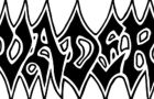 Gig Review: Vader / Immolation / Monument of Misanthropy at Audio, Glasgow (13/4/2017)