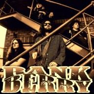 Rank Berry - Rank Berry