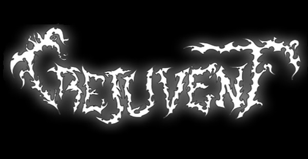 Band of the Day Revisited: Crejuvent