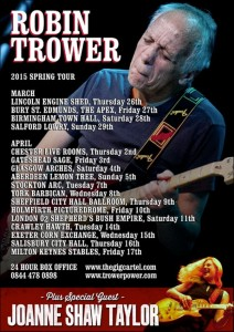 Robin-Trower-UK-tour-2015