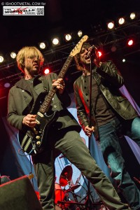 web KWShepherd_MG_0121_9381