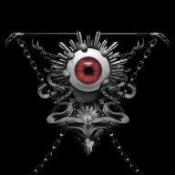 The Negation - Memento Mori