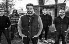 Review: Between the Buried and Me- Coma Ecliptic