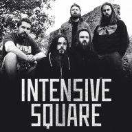 Intensive Square 192