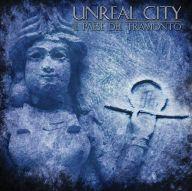 Unreal City - Il Paese Del Tramonto